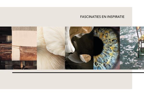 2. Laveno - ontwerpers fascinaties en inspiratie